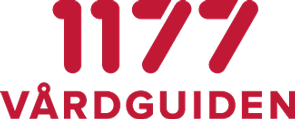 1177-v-rdguiden_cmyk.png__295x119_q85_crop_subsampling-2_upscale